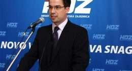 jakov2
