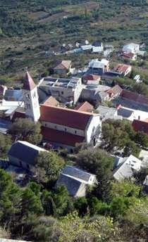 klis.crkva1