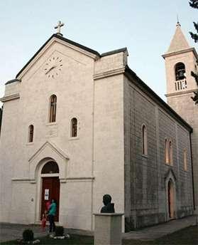 prugovo.crkva