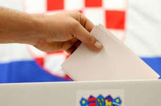 izbori.2014.