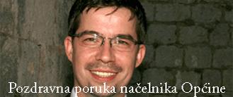 nacelnik.vetma_