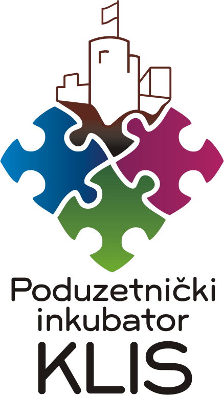 PIK,-logo-(1)