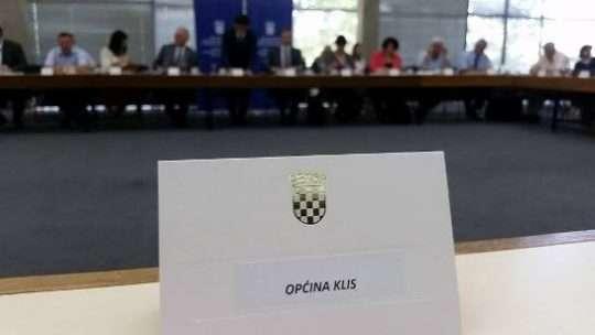 opcina-ministarstvo