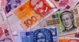 Novac-kune