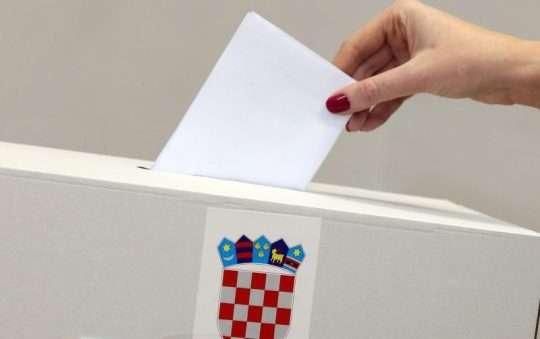 izbori 2015