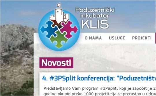 pi-klis