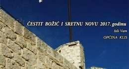 cestitka-2017