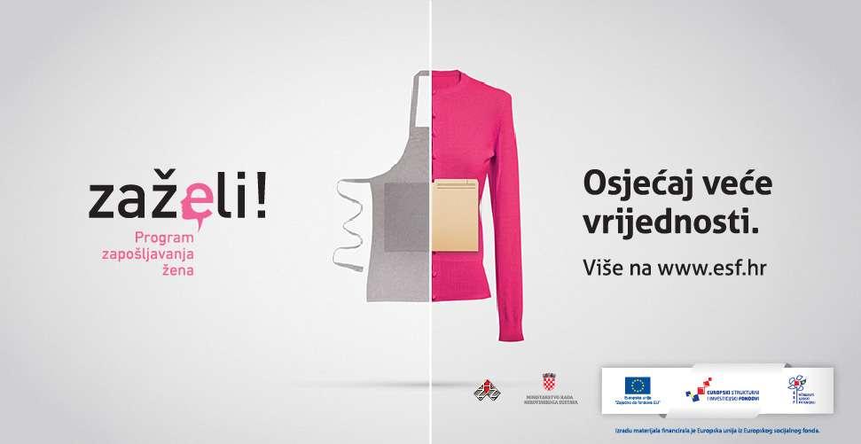 LokalnaHrvatska.hr Klis Poziv na prezentaciju projekta Zazeli