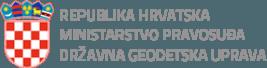 Državna geodetska uprava slika