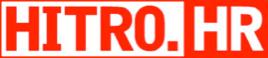 Hitro.hr logo