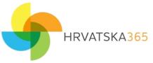 HTZ 365 logo