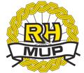 Ministarstvo unutarnjih poslova logo