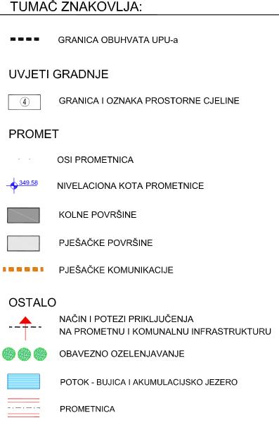 kurtovici_sjever_2_1_prometna_mreza