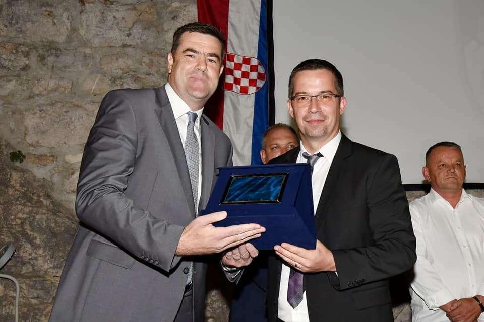 vilović-vetma-cemex-općina-klis